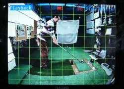 オーダーメイド ゴルフクラブ制作
